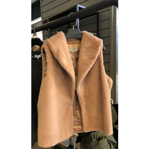 Jordan waistcoat