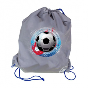 Gympose refleks Fotball Tinka