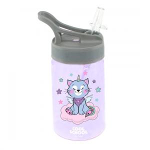 Tinka drikkeflaske Katt