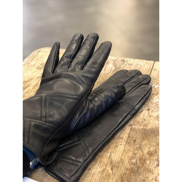 OBJkloe Gloves