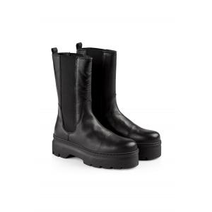 Aya Boots