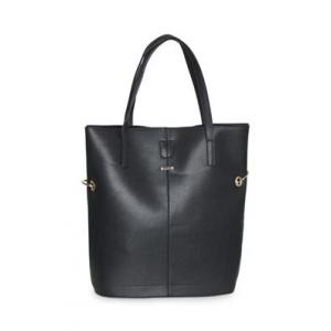 DoriKB Tote Bag