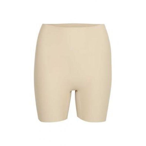 AiperKB inner Shorts