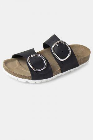 RE: Designed Sandal - Dep Sort