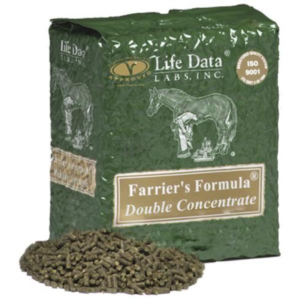 Farriers Formula - refilpose 5kg