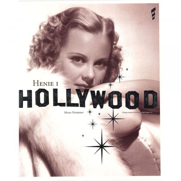 Sonja Henie i Hollywood