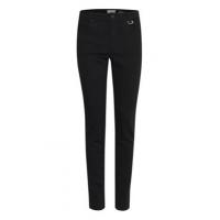 PZEMMA black Jeans