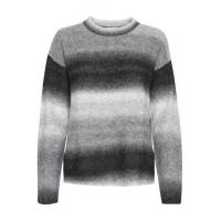 PZZOE black Pullover