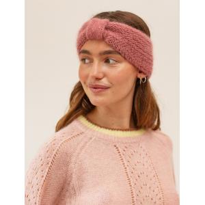 Lina Headband