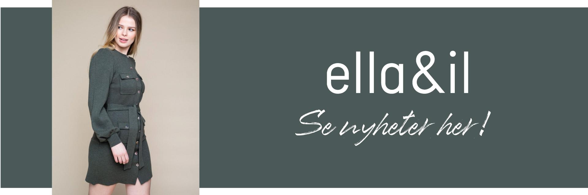 Ella_nyheter