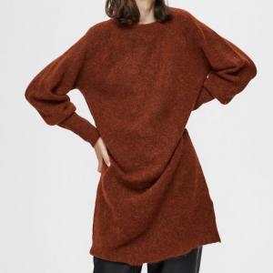 Sif Knit Dress