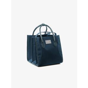 PS Grooming Bag Premium- flere farger