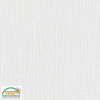 Quilters pearl striper