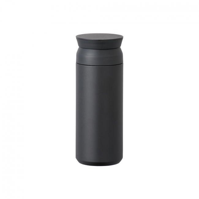 Travel Tumbler 500 ml