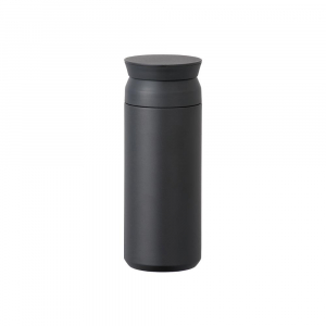 Travel Tumbler 500 ml
