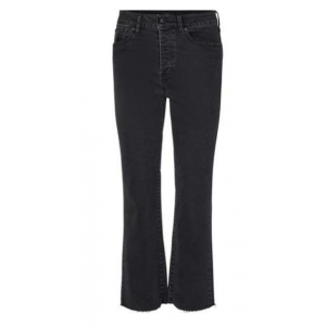 Frida Jeans Rigid Black