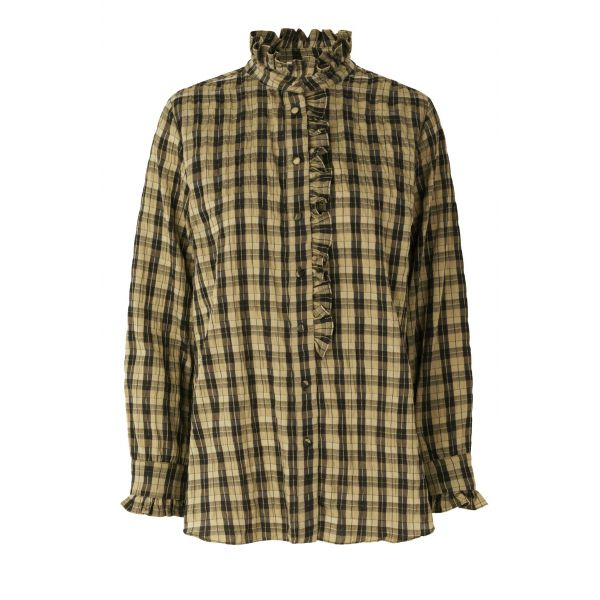 Osla Shirt