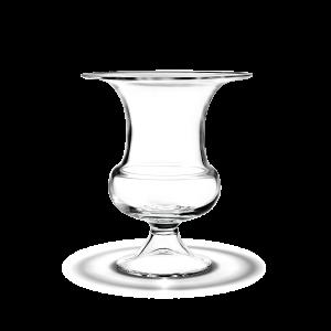 Holmegaard Vase - Old English Stor