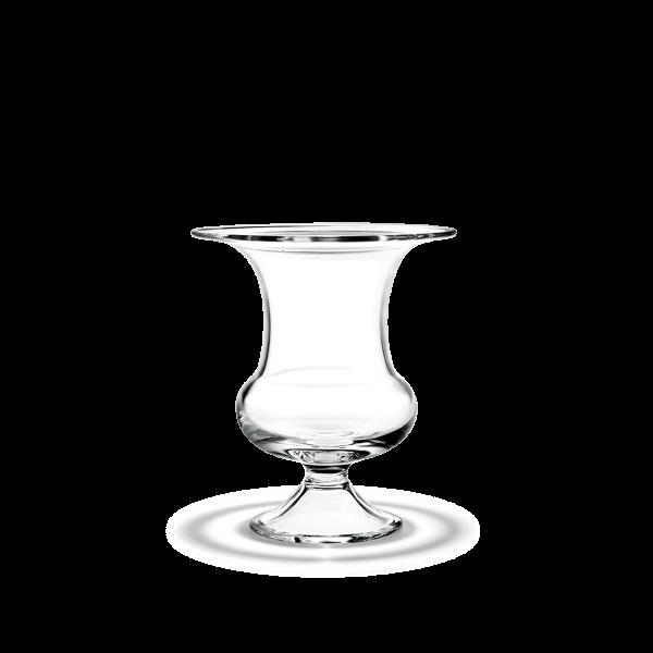 Holmegaard Vase - Old English Liten