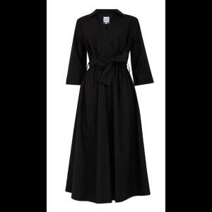 Mitchell dress