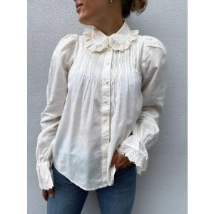 Mitrana Shirt