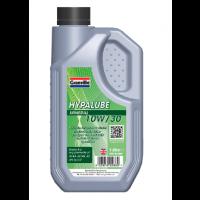 Granville Hypalube 10W/30 Mineralolje