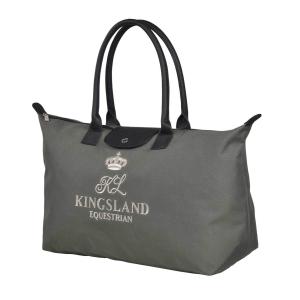 Kingsland Della Bag