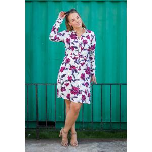 Hayley Dress
