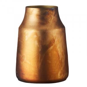 Pure Culture Vase - Magnus