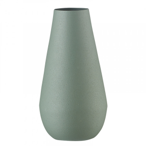 Pure Culture Vase - Bibi Green