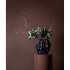 By On Vase - Celeste Sort