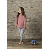 Simplicity til barn - 3807