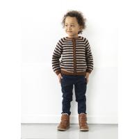 Jakke til barn - 3831