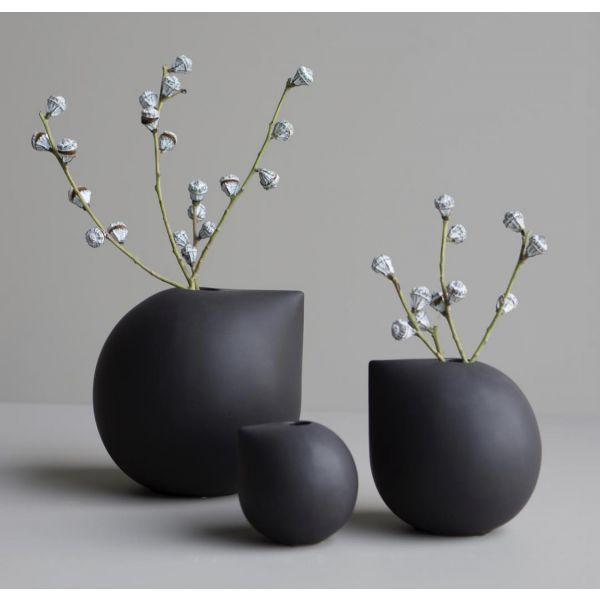 DBKD Vase - Nib Stor