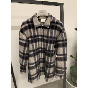 Rina Shirt