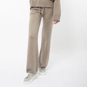 Svalbard Trousers