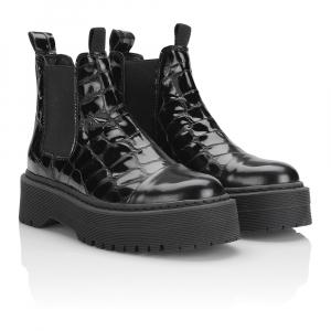 Peyo Boots