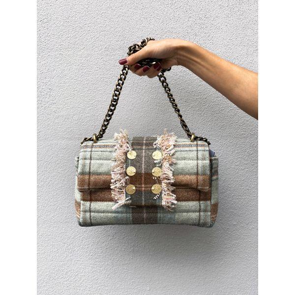Shoulder Bag Soho Pillow
