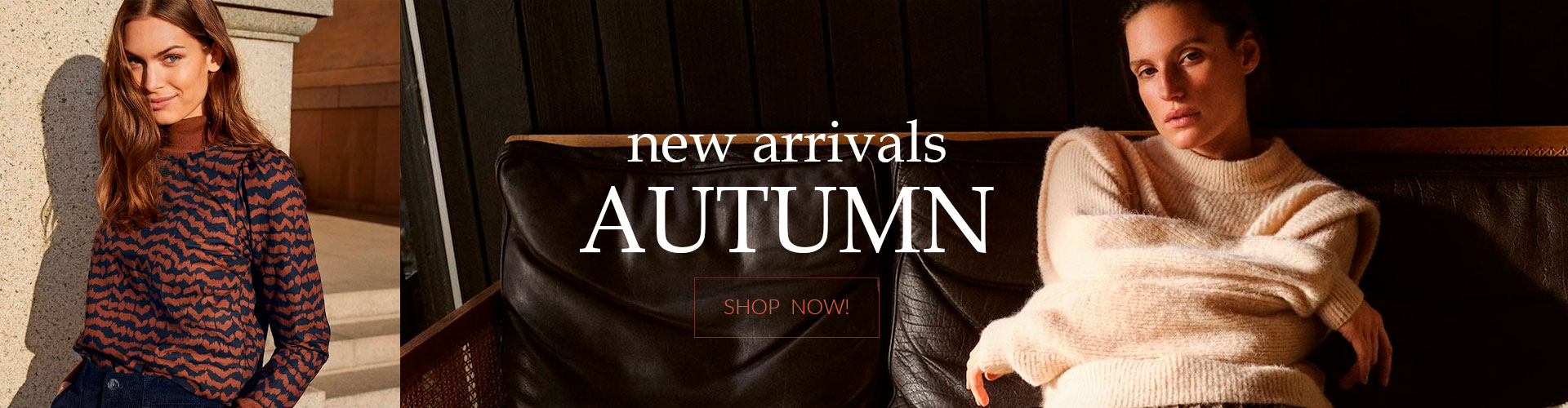 new-arrivals-autumn