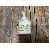 Almond Olive Oil handgel 300ml
