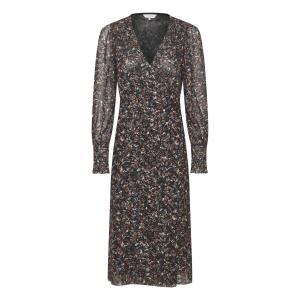 ElviPW kjole