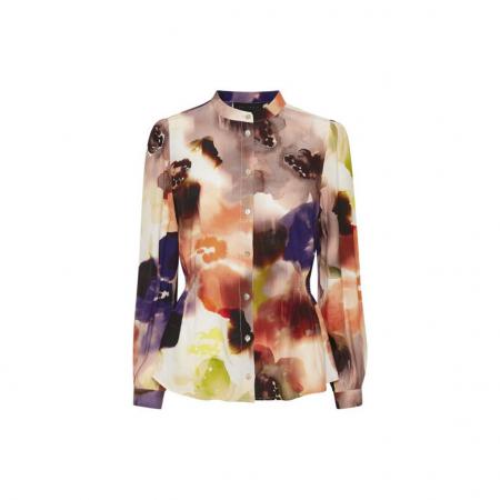 ClaireKB Shirt