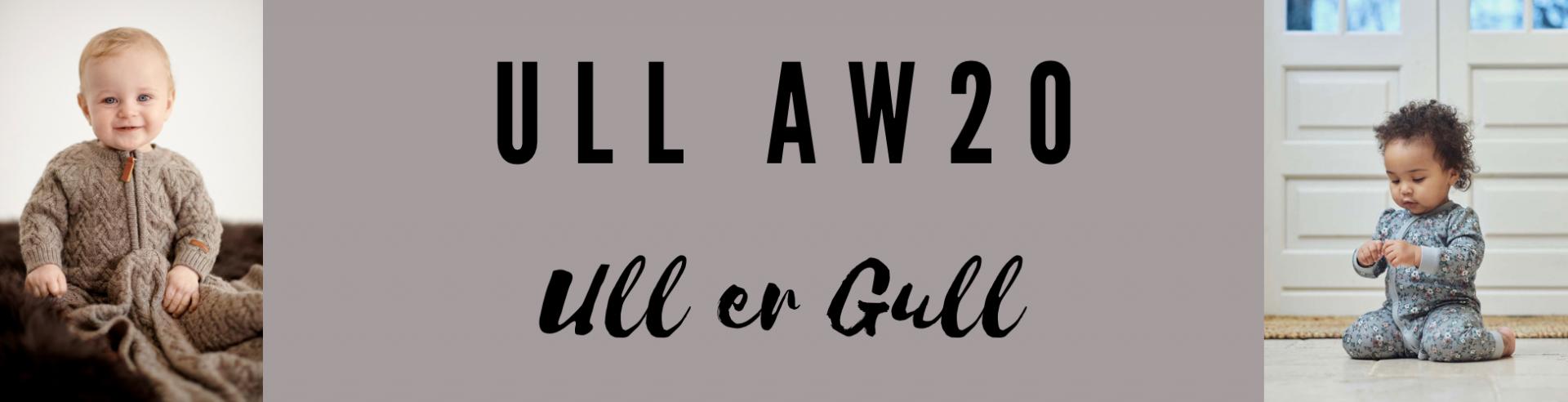 ULL AW20