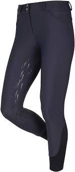 Lemieux Drytex Waterproof Breeches