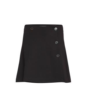 Nouelle Skirt