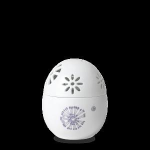 Bjørn Wiinblad Krukke - Bonbonniere Egg