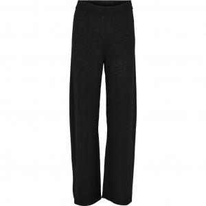 Vera bukse svart