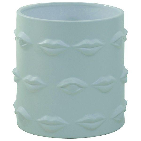 Hallbergs Vase - Ego Liten