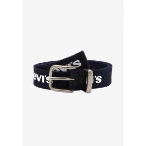 Levi's Webbing Belt