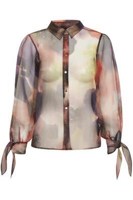 CelinaKB Shirt